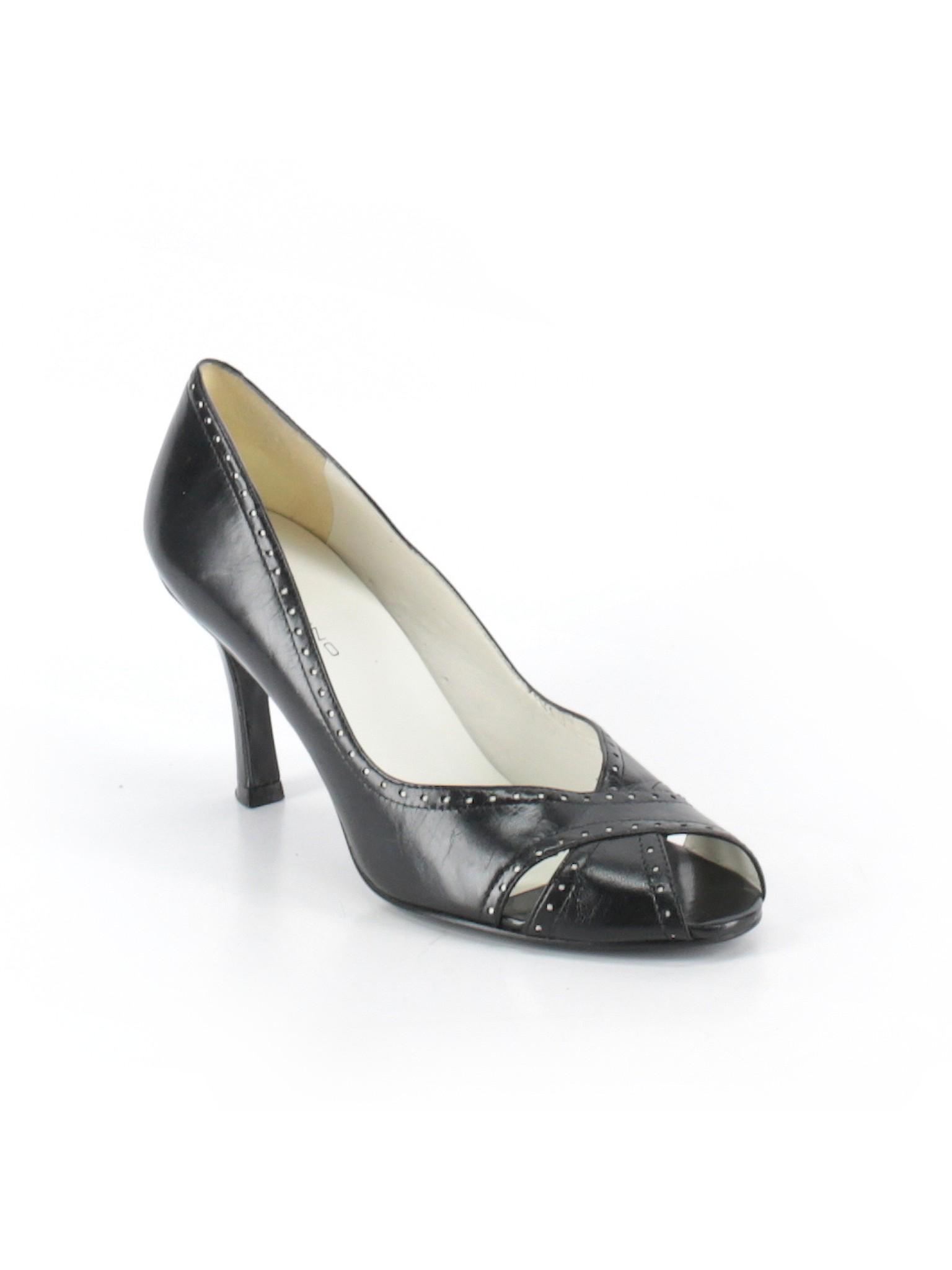 Bandolino Boutique Boutique Heels promotion promotion q5xWOtPg