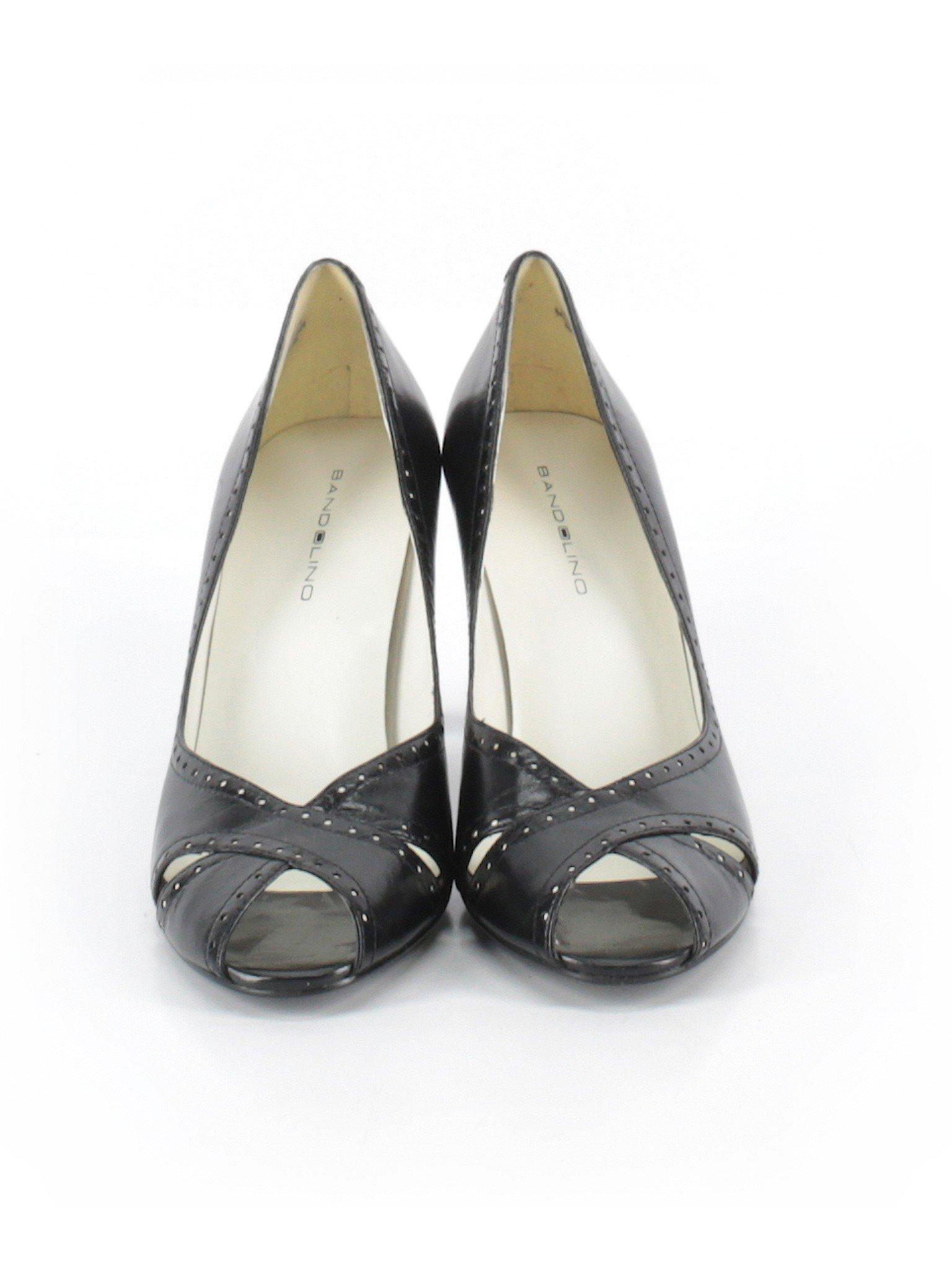 promotion Heels Bandolino Heels Boutique Boutique Heels Boutique Bandolino promotion promotion Bandolino Ha8H1qwgx