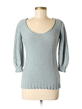 Toi et Moi Pullover Sweater Size Med - Lg