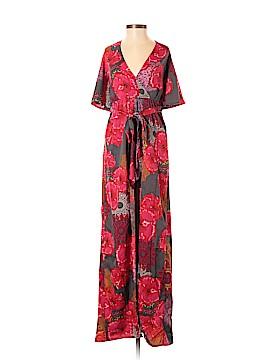 True Decadence Casual Dress Size S