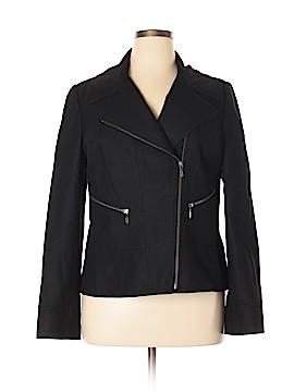 Halogen Wool Blazer Size XL