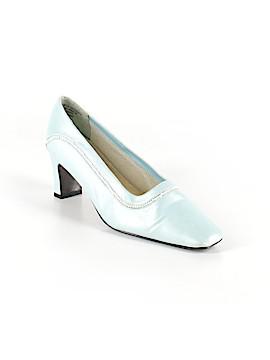 Amanda Heels Size 10