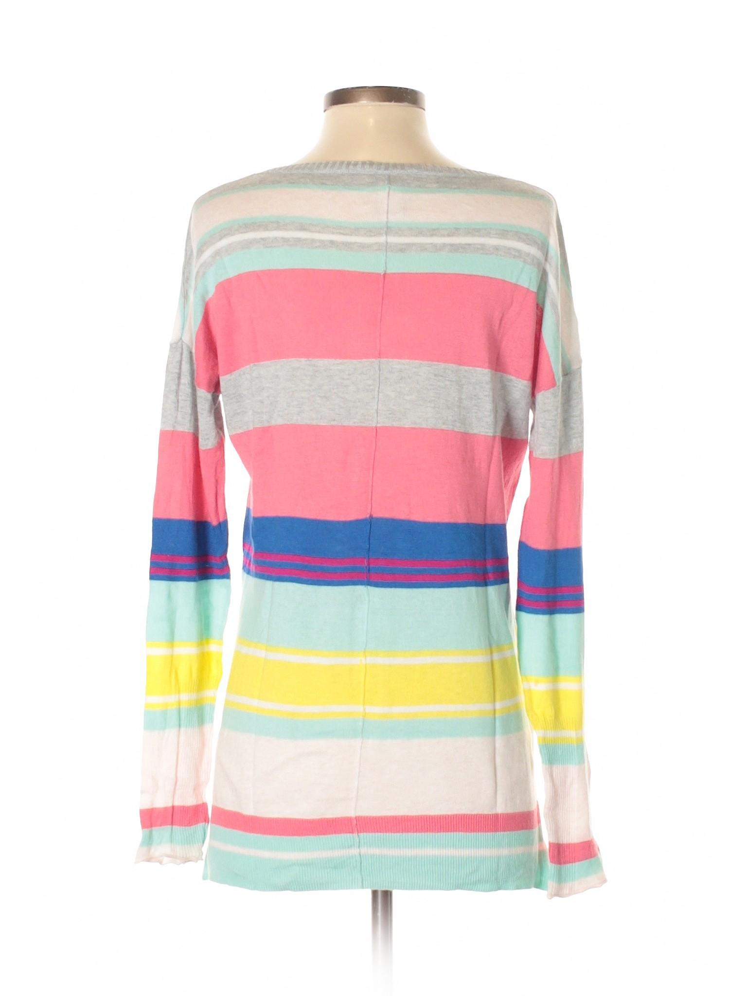 Pullover winter Warren Boutique Sweater White wXdxtdq