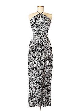Zinke Casual Dress Size M