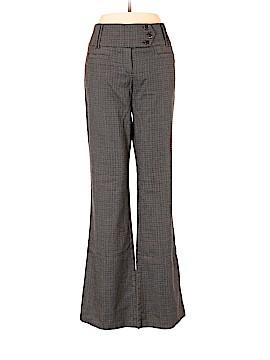 Joe B by Joe Benbasset Dress Pants Size 9