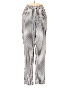 Puma Casual Pants Size 2