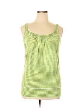 Kensie 3/4 Sleeve Top Size XXL
