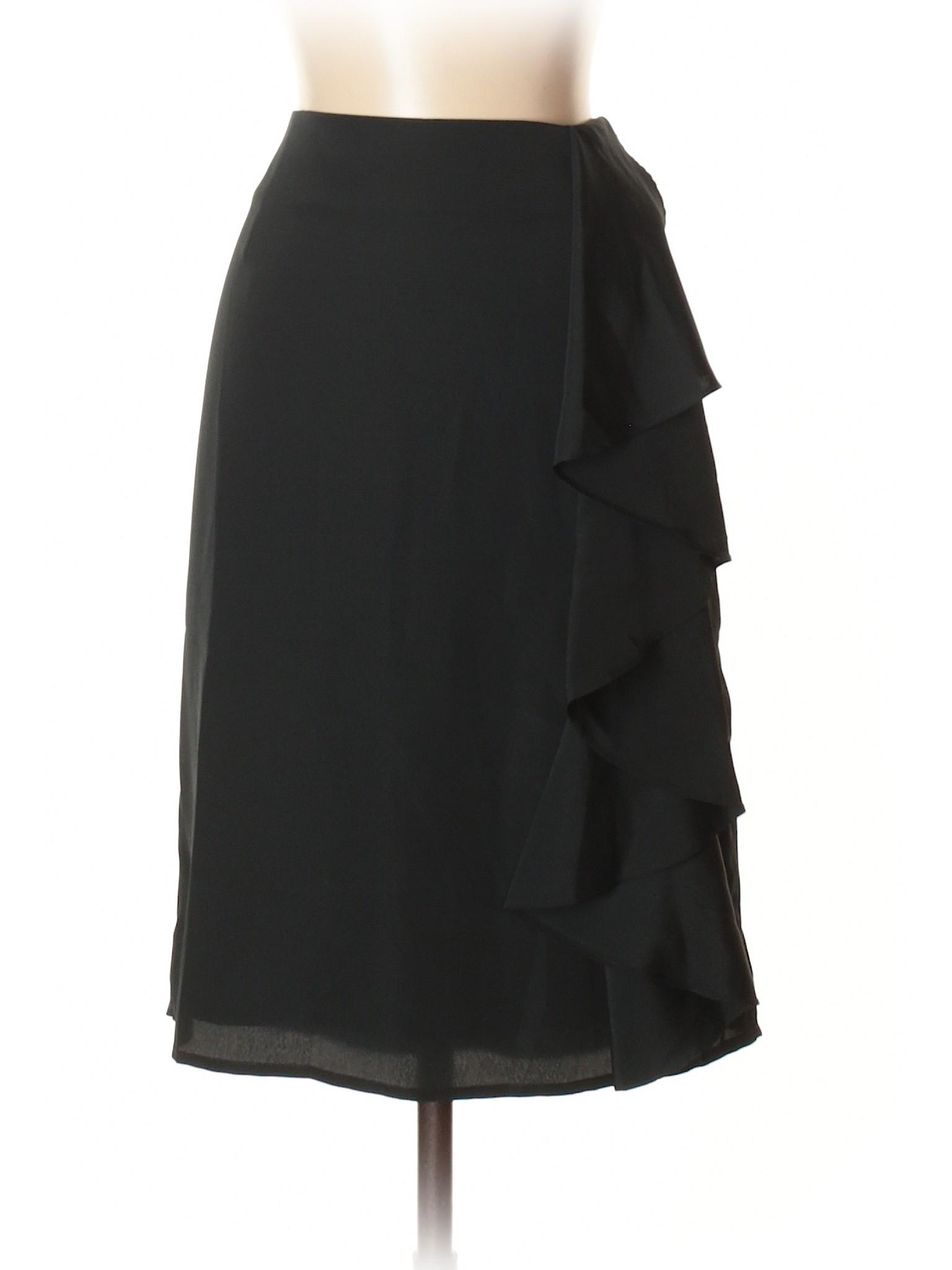 Boutique Casual Boutique Boutique Skirt Casual Casual Skirt Casual Boutique Boutique Skirt Skirt wzwORqav