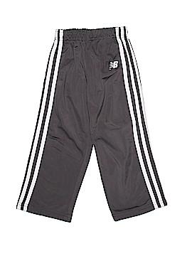 New Balance Active Pants Size 3T