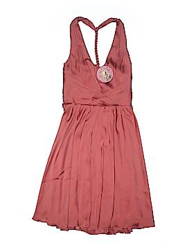 Traffic Casual Dress Size XS