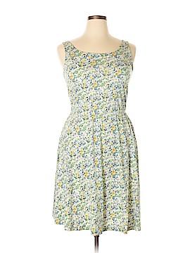 Uniqlo Casual Dress Size XL