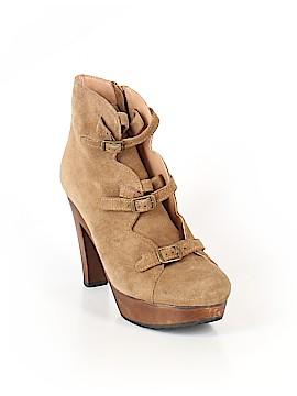 See By Chloé Heels Size 38 (EU)