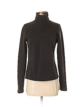 Patagonia Jacket Size XS