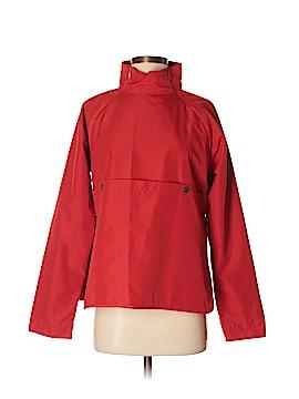 CALVIN KLEIN JEANS Jacket Size M