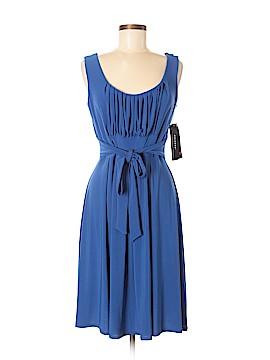 Scarlett Casual Dress Size 10 (Petite)