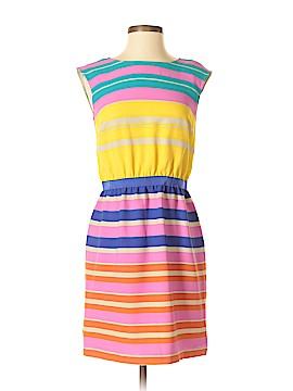 Ann Taylor LOFT Casual Dress Size 4P