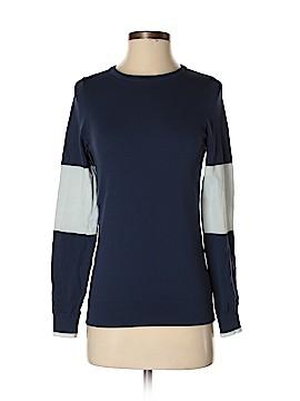 Puma Sweatshirt Size XS