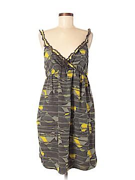 Hero & Leander Casual Dress Size L