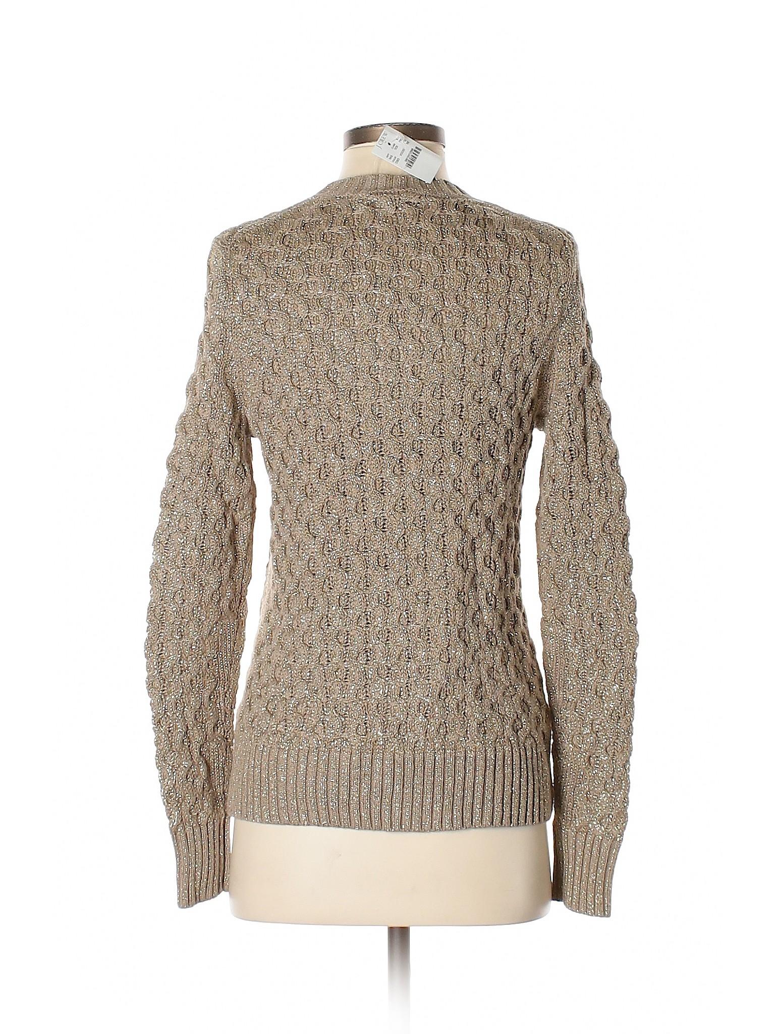 Crew J Crew Pullover Boutique Pullover Sweater Boutique J dXqw8BIw