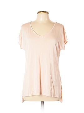 Miss Chievous Short Sleeve T-Shirt Size L
