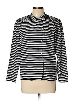Louis Feraud Jacket Size 12