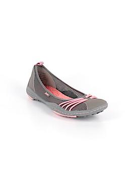 Jambu Sneakers Size 7