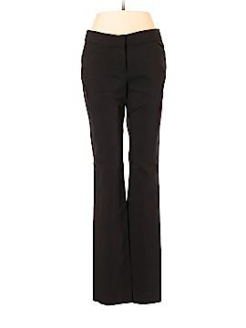 Darjoni Dress Pants Size 6