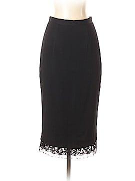 Ulla Johnson Casual Skirt Size 4