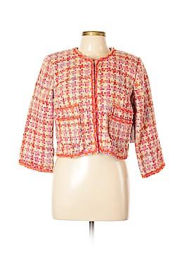 Katherine New York Blazer Size L