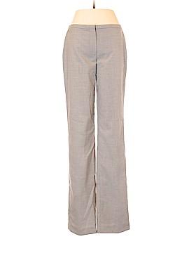 T Tahari Dress Pants Size 4