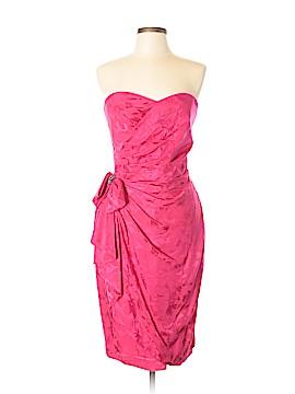 A.J. Bari Cocktail Dress Size 10
