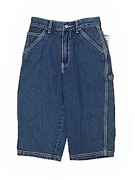 Flapdoodles Jeans Size 8