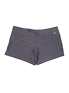 ZeroXposur Athletic Shorts Size 16