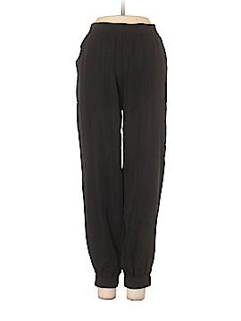 Max Studio Casual Pants Size S