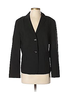 Escada Sport Wool Blazer Size 40 (EU)