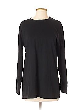 Zara TRF Long Sleeve T-Shirt Size S