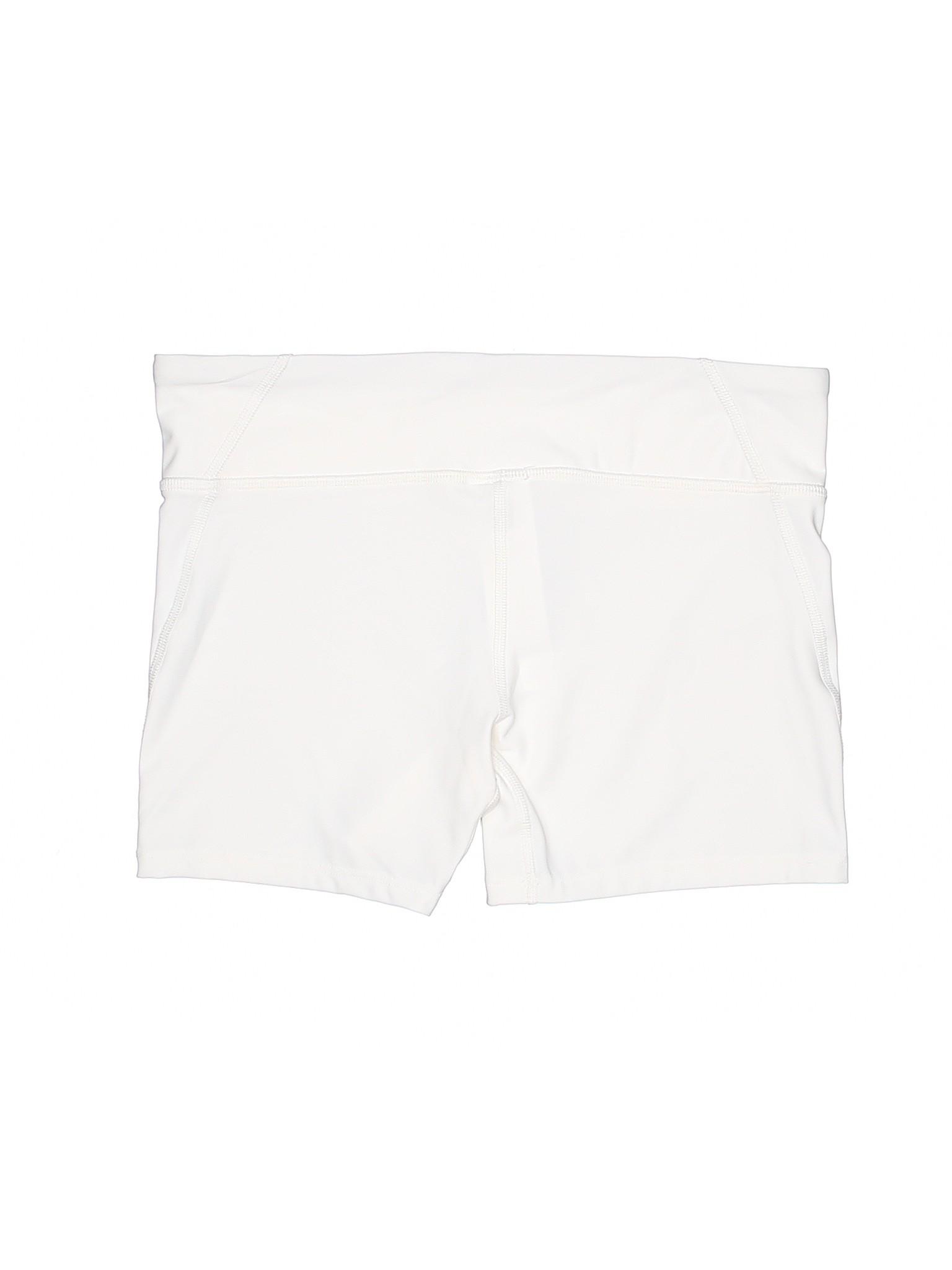 Shorts Boutique Boutique Under Athletic Armour Athletic Armour Under Under Boutique Shorts Tqqtd