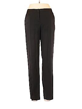 Love Moschino Dress Pants Size 8