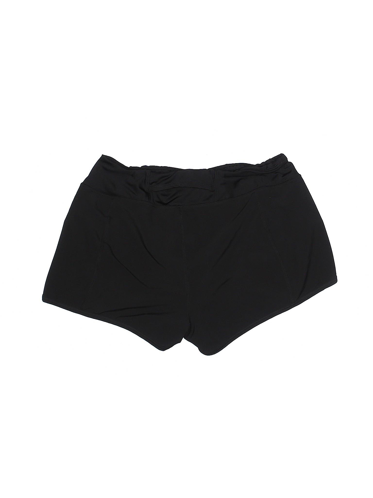 Shorts Athletic Athletic Shorts Boutique Boutique Shorts Reebok Shorts Reebok Boutique Athletic Reebok Boutique Boutique Athletic Reebok pXqZtP