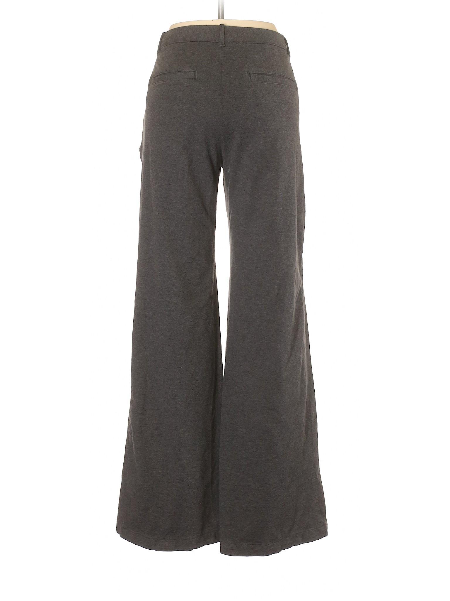 winter Boutique Pants Boutique winter Casual Gap wZqOEdxY