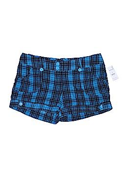 Sans Souci Shorts Size L