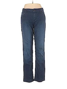 CALVIN KLEIN JEANS Jeans Size 10