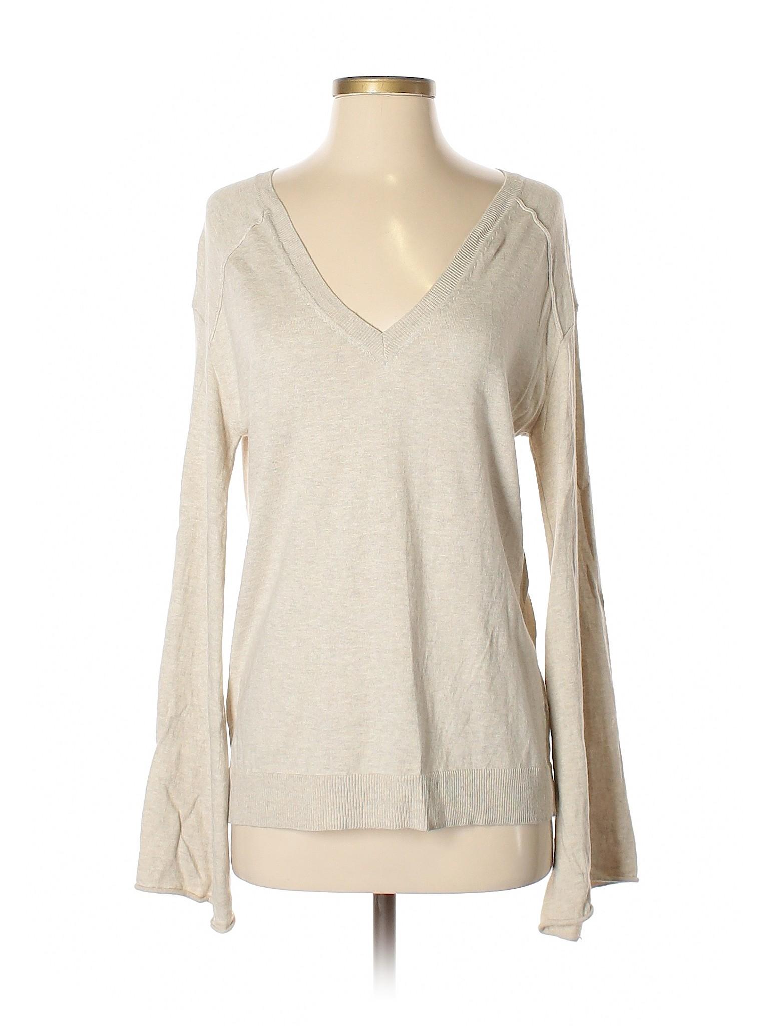 Sweater amp; Bond Boutique Treasure Pullover XqwAI6xIF
