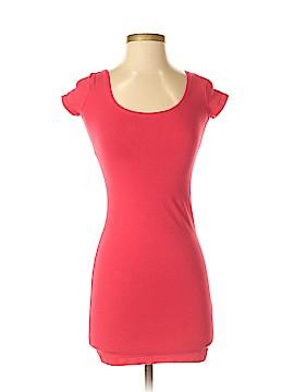 GRG Casual Dress Size XS