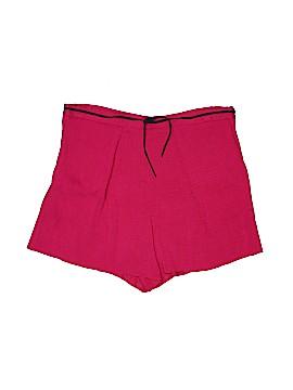 Maje Shorts Size Lg (3)