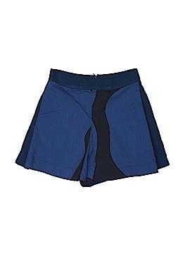 Vivienne Westwood Anglomania Shorts Size 40 (EU)