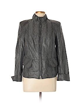 Juliana Collezione Jacket Size 10