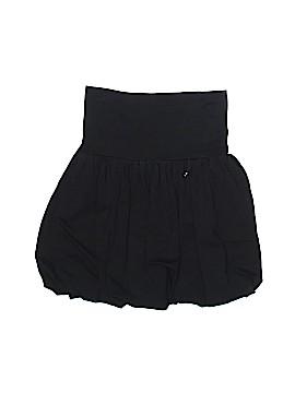 Fleurisse Skirt Size 6