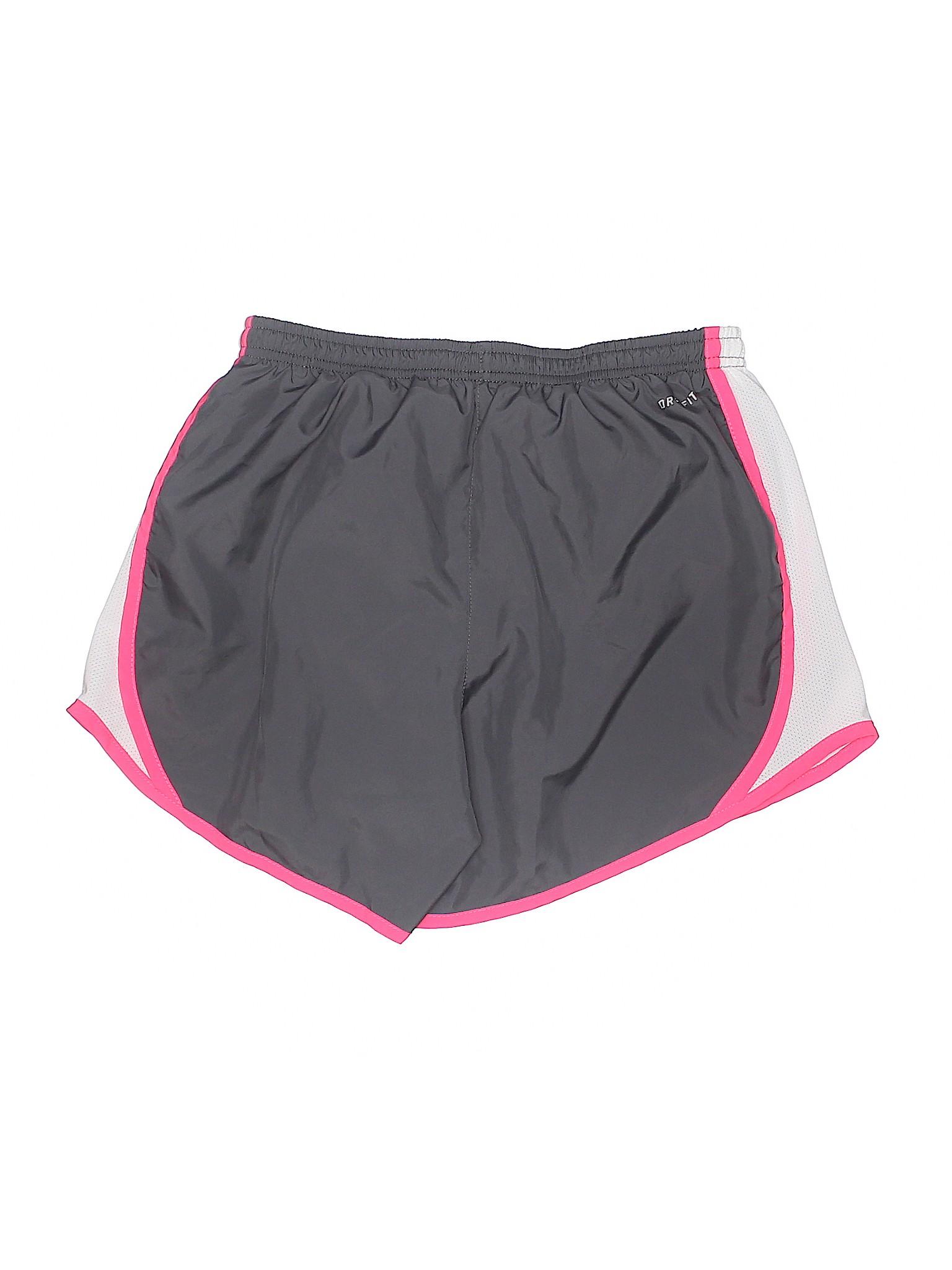 Boutique Shorts Boutique Athletic Shorts Athletic Nike Boutique Boutique Athletic Shorts Nike Nike Athletic Nike paxBwtdpq