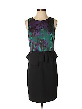 INC International Concepts Casual Dress Size 6 (Petite)